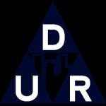 logo_dur_250x250px